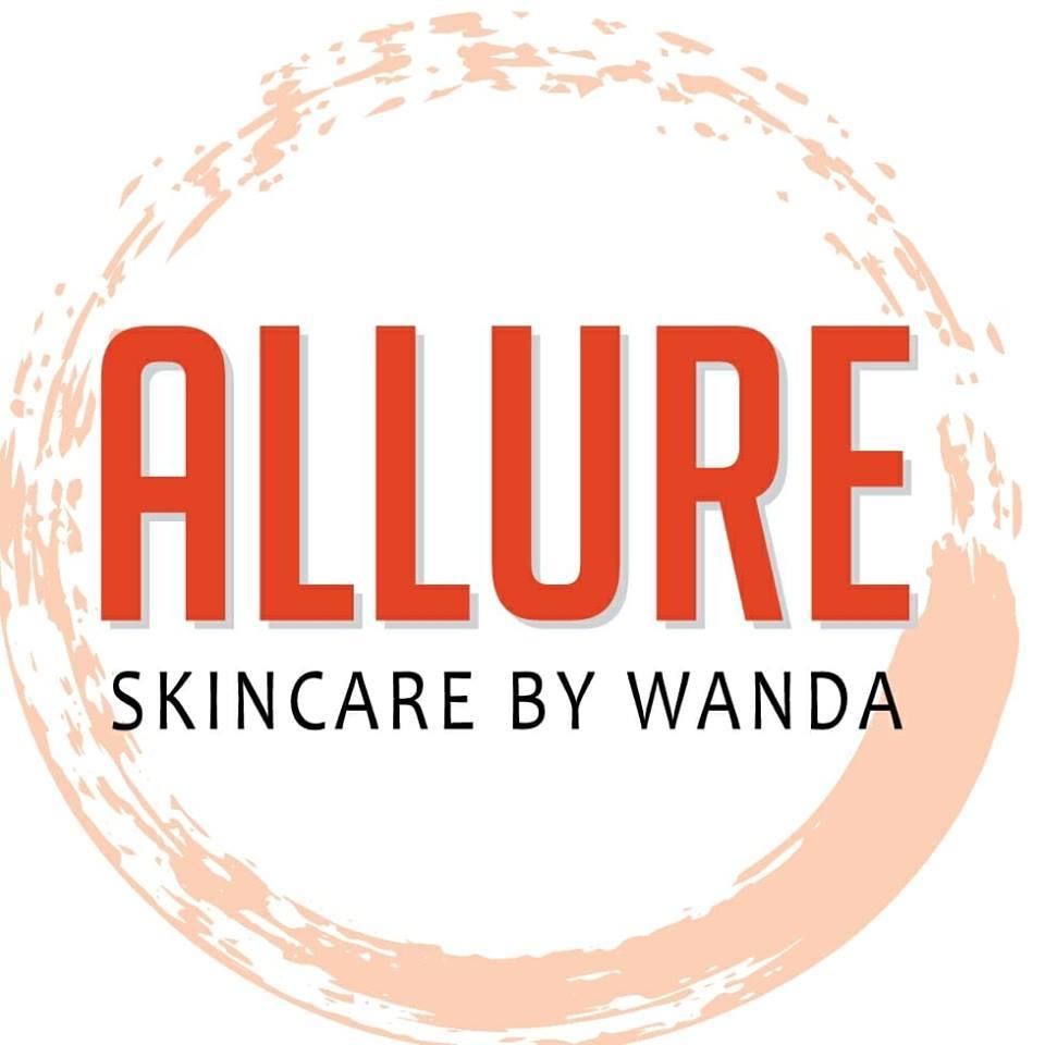 Allure Skin Care