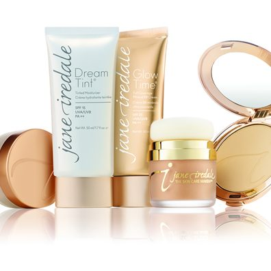jane-iredale-foundations