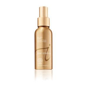 Hydration Spray – D2O™
