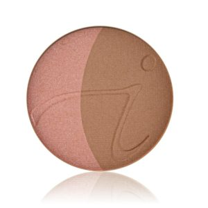 So-Bronze® Bronzing Powder (Refill)
