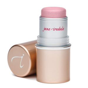 In Touch®Highlighter