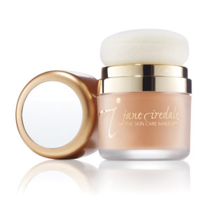 Powder-Me SPF®Dry Sunscreen