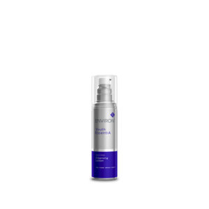 Cleansing Lotion Youth Essentia