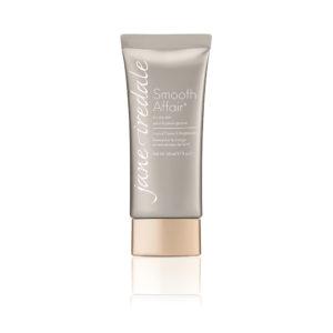 Smooth Affair® Primer For Oily Skin