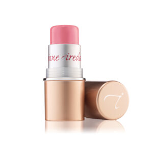 In Touch®Cream Blush – Clarity